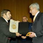 palatucci award